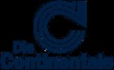 Logo der Continentale | Snoopr® - Die intelligente Suchmaschine für Versicherungen