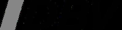 DBV Logo Versicherung - Innovationspartner von Snoopr®