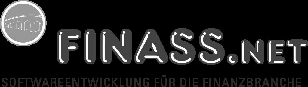 Maklerverwaltungsprogramm FINASS - Anbindungspartner der ersten Suchmaschine für Versicherungen: Snoopr®