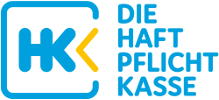 Logo der Haftpflichtkasse | Snoopr® - Die intelligente Suchmaschine für Versicherungen