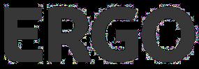 ERGO Logo Versicherung - Innovationspartner von Snoopr®