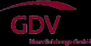 GDV Privathaftpflicht