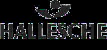 Hallesche Logo Versicherung - Innovationspartner von Snoopr®