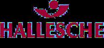Logo der Hallesche | Snoopr® - Die intelligente Suchmaschine für Versicherungen