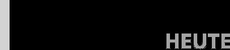 VersicherungswirtschaftHeute Logo - Fachmagazin für Versicherungen