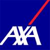 Logo der AXA | Snoopr® - Die intelligente Suchmaschine für Versicherungen