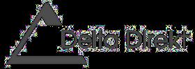 Delta Direkt Logo Versicherung - Innovationspartner von Snoopr®