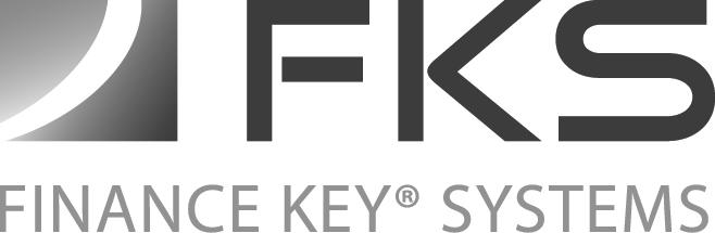 Maklerverwaltungsprogramm Finance Key Systems - Anbindungspartner der ersten Suchmaschine für Versicherungen: Snoopr®