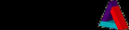 Logo der Helvetia | Snoopr® - Die intelligente Suchmaschine für Versicherungen