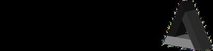 Helvetia Logo Versicherung - Innovationspartner von Snoopr®