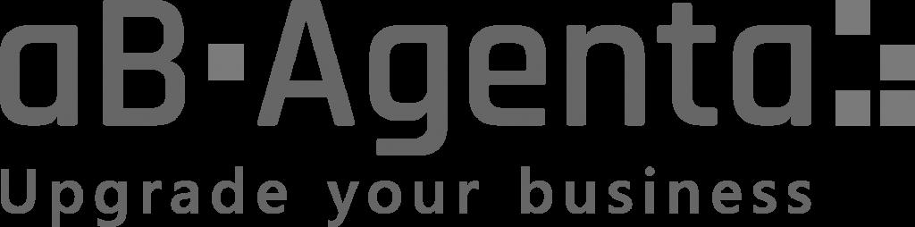 Maklerverwaltungsprogramm aB-Agenta - Anbindungspartner der ersten Suchmaschine für Versicherungen: Snoopr®