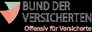 BDV Informationsblatt