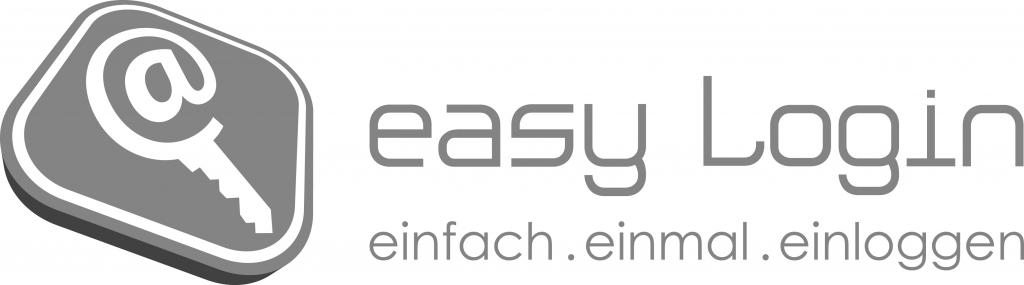 Maklerplattform easyClient - Anbindungspartner der ersten Suchmaschine für Versicherungen: Snoopr®