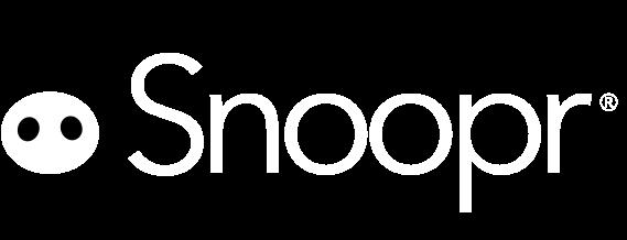 Snoopr® - Suchmaschine für Versicherungen